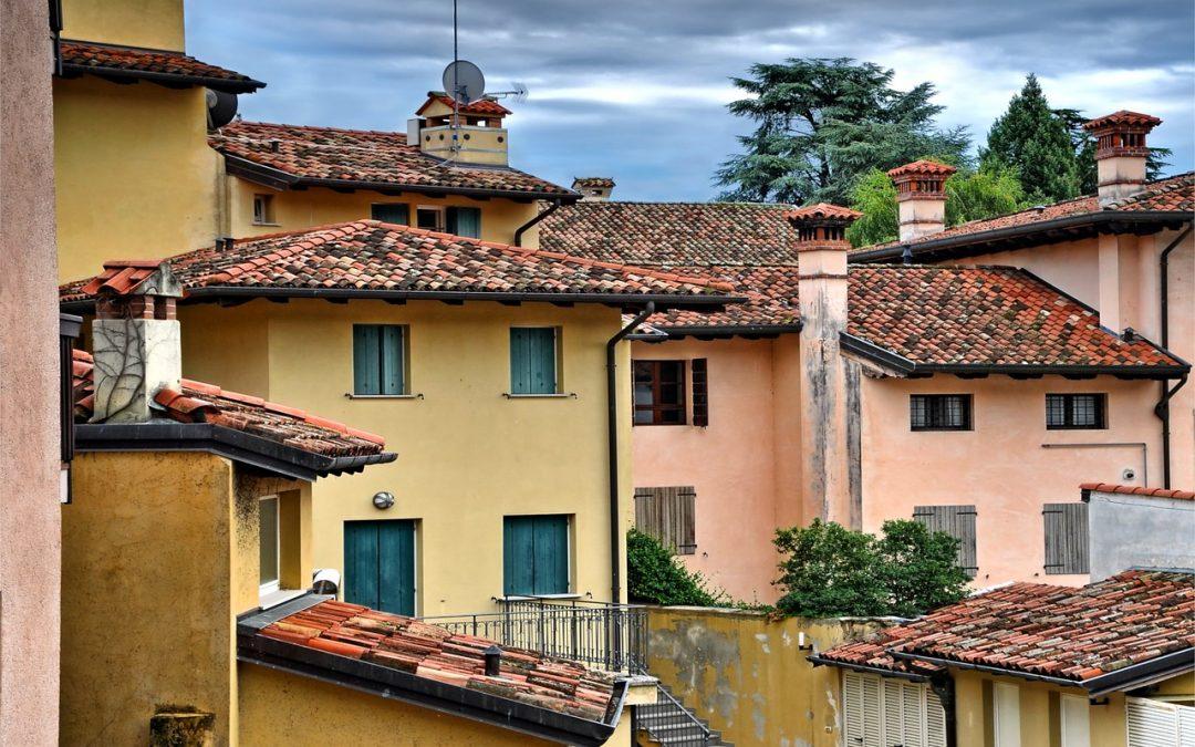 Adóösztönzők segítik a bérbeadást Olaszországban