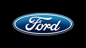 Ford Közép- és Kelet-Európai Értékesítő Kft.