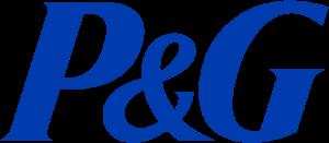 Procter & Gamble Magyarország