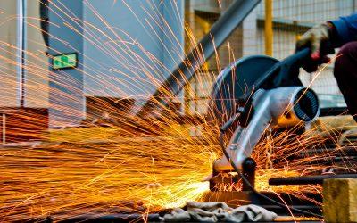 Hiányzó munkaerő – nagy a baj az építőiparban