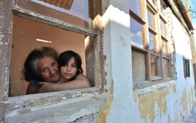 A lakástakarékok beszántása is a legszegényebbeket sújtja