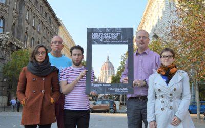 Olcsóbb és biztonságosabb albérletekért indul kampány
