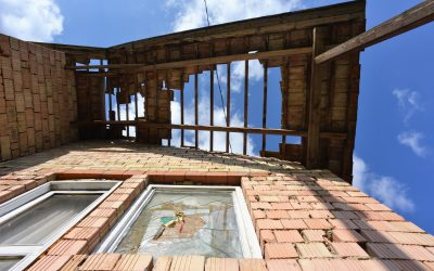 Nem lesz szociális bérlakásépítési program – Tényleg szeretnek a magyar emberek saját ingatlanban lakni?