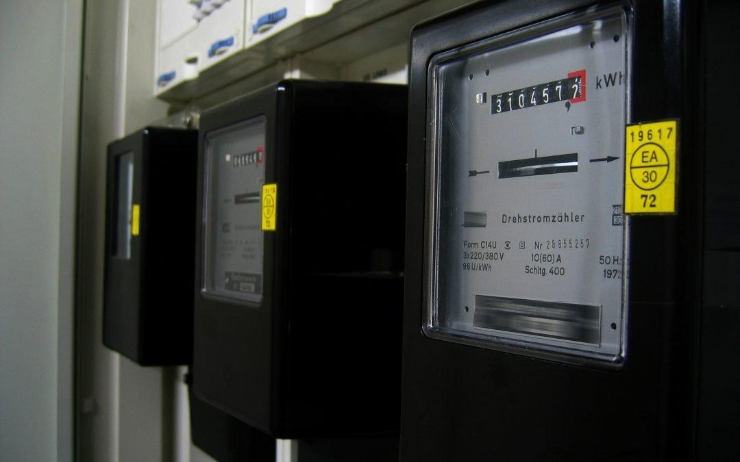 Energia-hozzáférést minden előrefizetős mérőórát használó energiafogyasztónak is a koronavírus-járvány idejére!