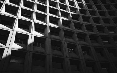 Feketelakás 3.0 – Hogyan válhat megfizethetőbbé és biztonságosabbá a lakásbérlés?